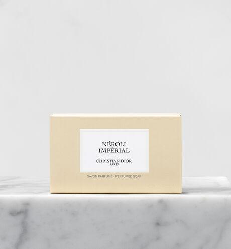 Dior - Néroli Impérial Solid soap
