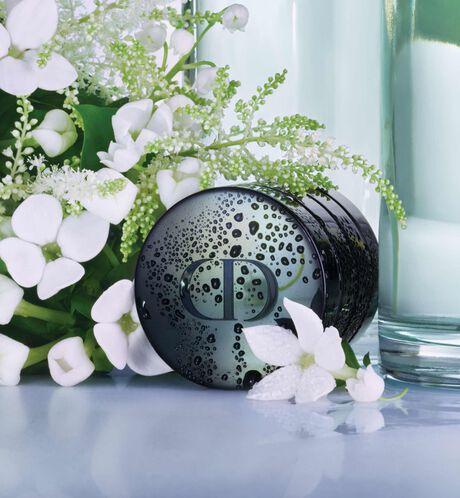 Dior - Lucky Parfum - 7 Ouverture de la galerie d'images