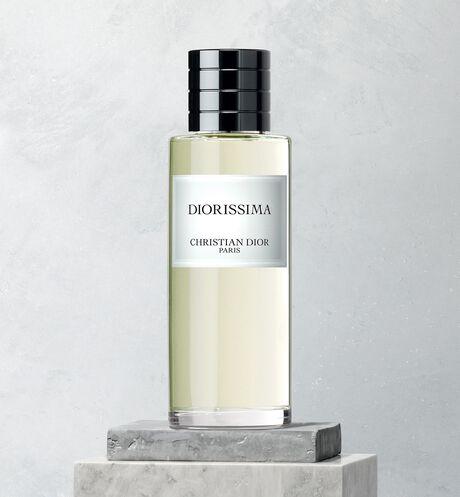 Dior - Diorissima Fragrance
