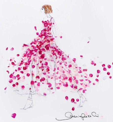Dior - Miss Dior Rose N'Roses Eau de toilette - 9 aria_openGallery