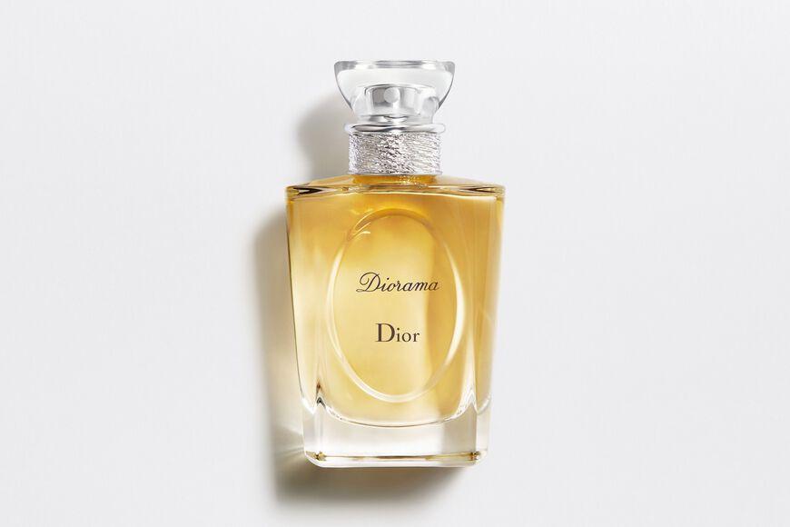 Dior - Diorama Eau de toilette Ouverture de la galerie d'images