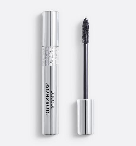 Dior - Diorshow Iconic High definition lash curler mascara
