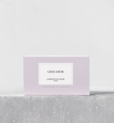 Dior - 蒙田大道 香氛皂